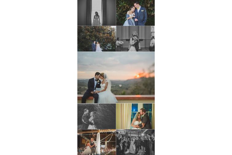 nashville wedding photographer paul rowland