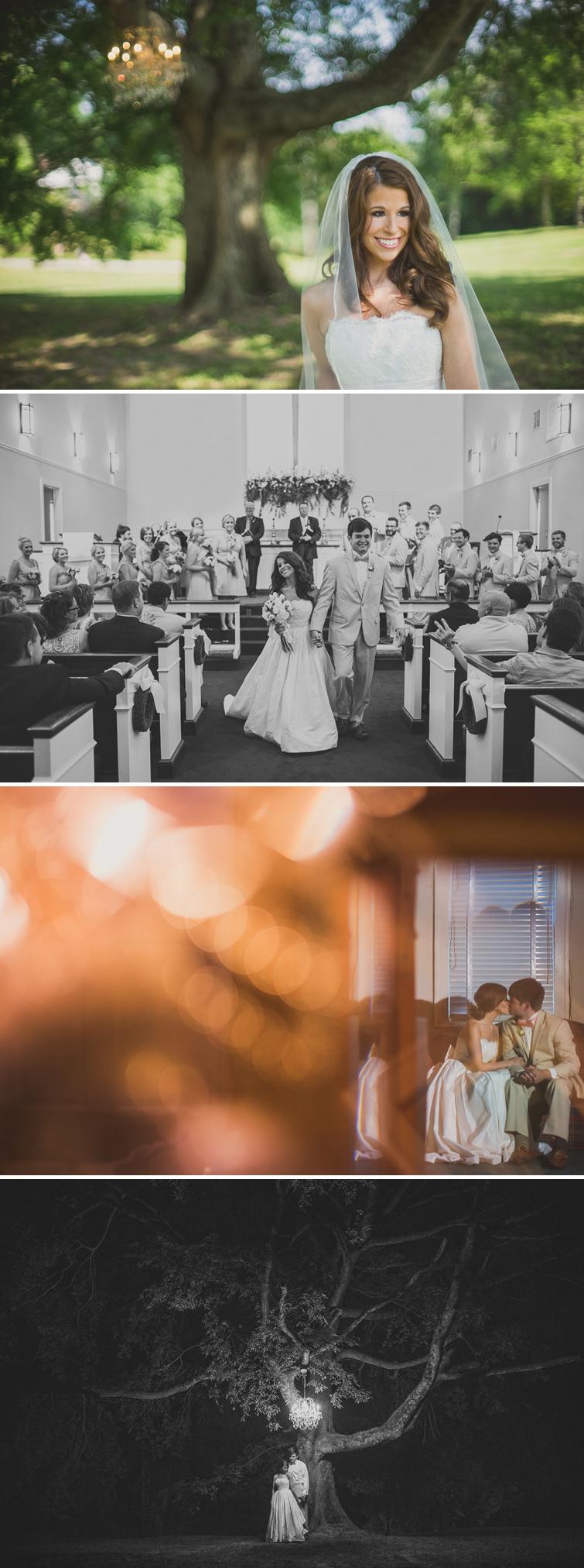 camden wedding pictures