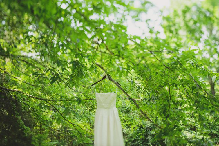 camden-wedding-pictures-01