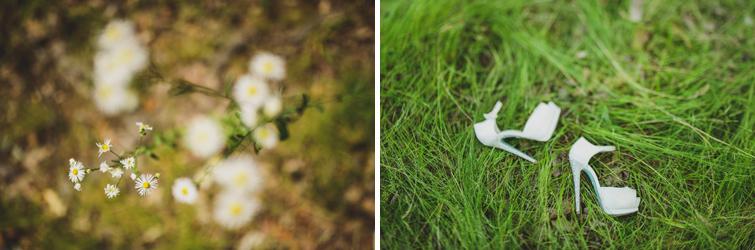 camden-wedding-pictures-38