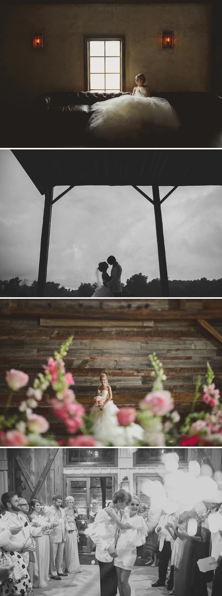 hattiesburg ms wedding photography