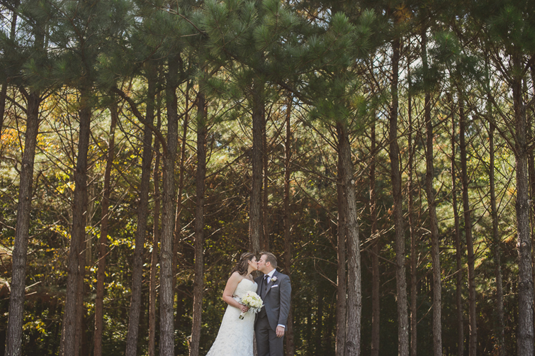 atlanta national golf course wedding