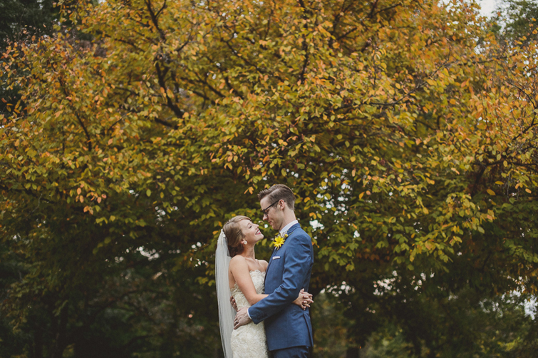 fall wedding pictures nashville