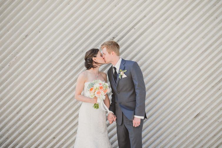 aVenue wedding and reception