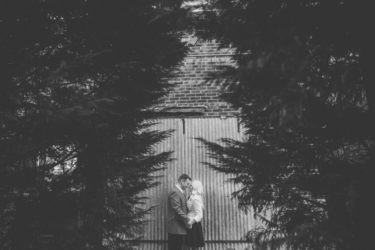 fall engagement pictures in franklin 06