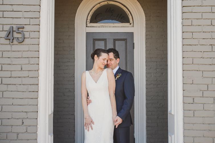 cordelle-wedding-pictures-1