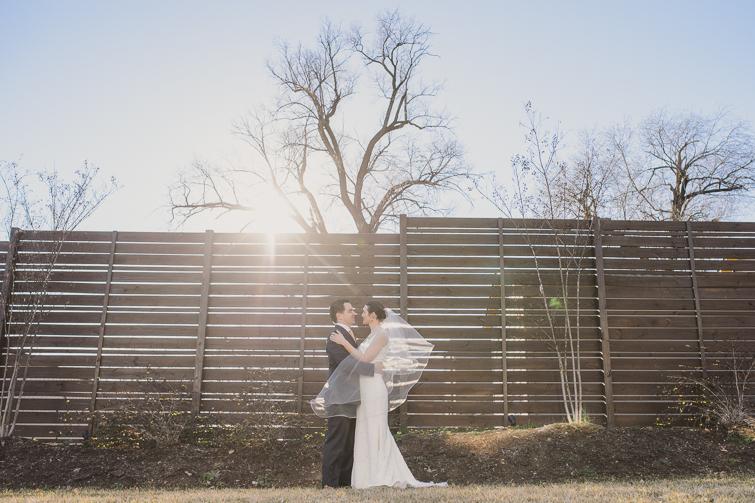 cordelle-wedding-pictures-2