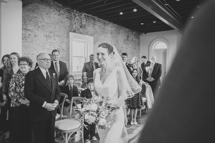 cordelle-wedding-pictures-3