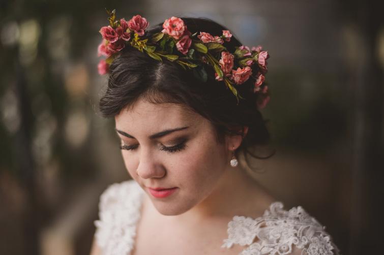 nashville-spring-wedding-pictures-1