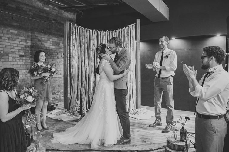 nashville-spring-wedding-pictures-3