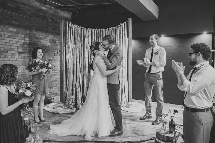 nashville-spring-wedding-pictures-3