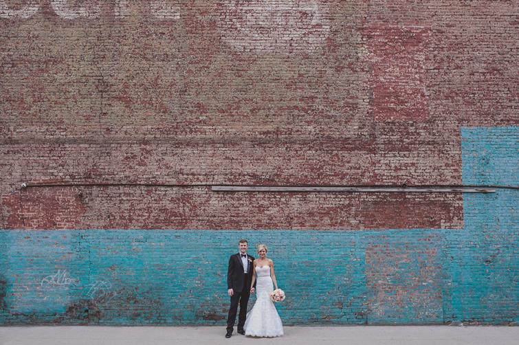 aVenue wedding pictures-1