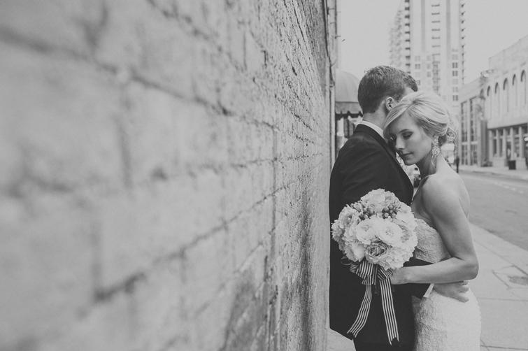 aVenue wedding pictures-2