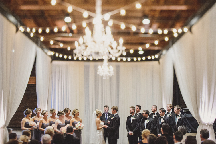 aVenue wedding pictures-3