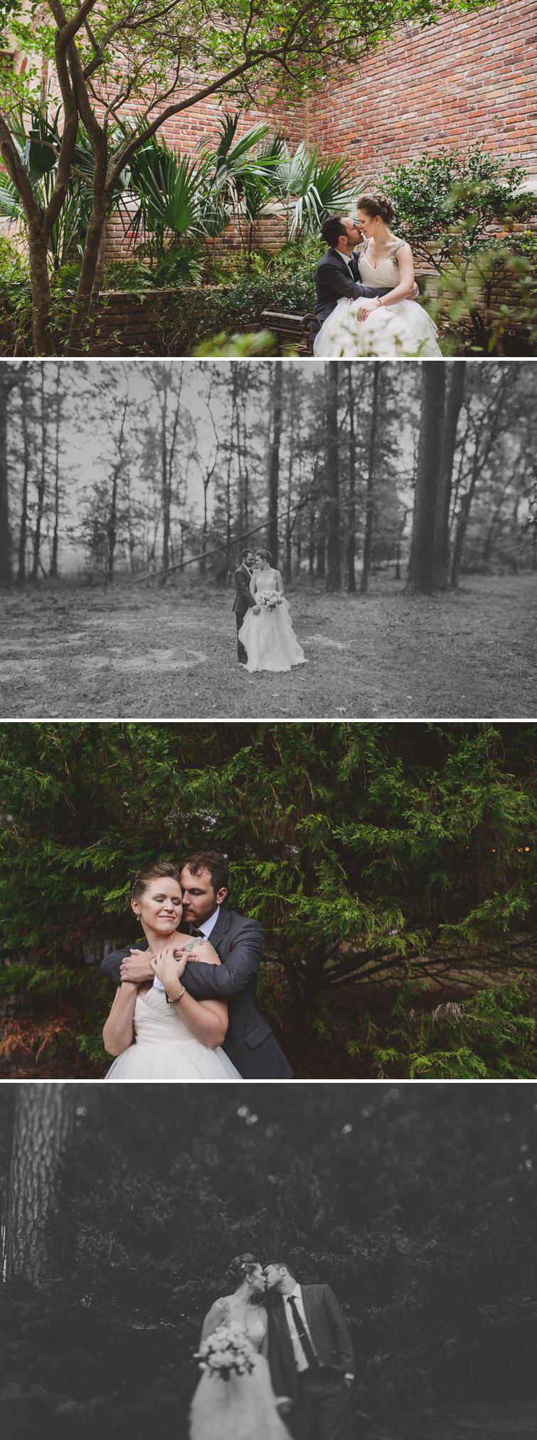new jackson ms wedding photographer
