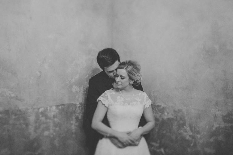 riverwood mansion wedding photo